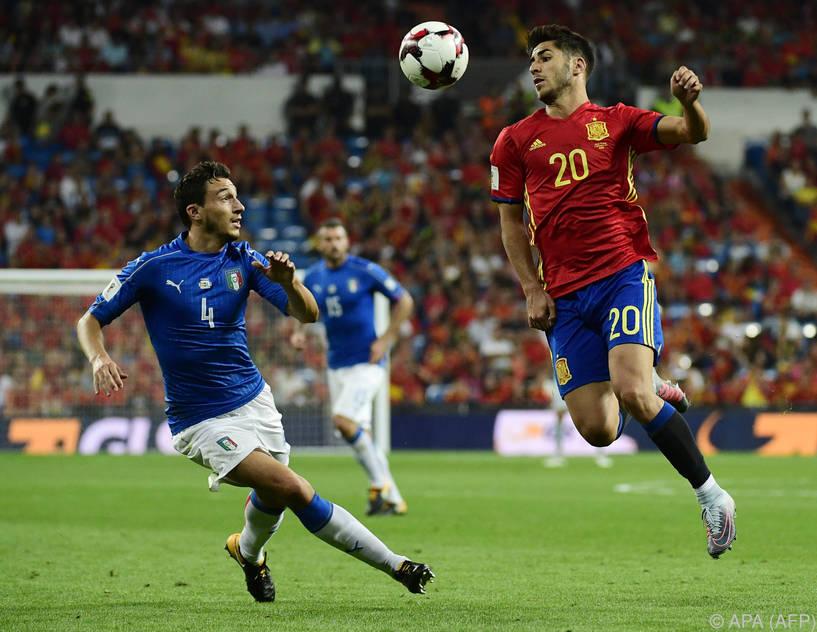 trainer nationalmannschaft spanien