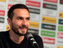 Martin Stranzl kehrt zur Borussia zurück