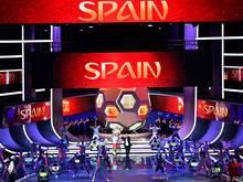 WM-Traum könnte im schlimmsten Fall zerplatzen