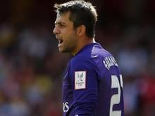 Lukasz Fabianski hütet demnächst das Tor bei Swansea City