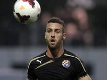 Ivo Pinto ist nicht mit nach München gereist