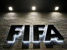 Die FIFA hatte das WM-Qualifikationsspiel zwischen Südafrika und Senegal neu angesetzt