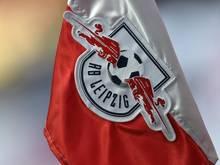 RB Leipzig hat hohe Schulden bei Red Bull angehäuft