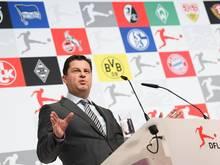Christian Seifert kann sich die Abschaffung von Montagsspielen nach 2021 vorstellen