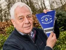 Gottschalk zieht den Antrag auf Ausschluss von AfD-Mitgliedern beim Hamburger Sportverein zurück