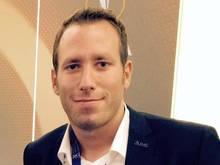 Michael Ströll, der Finanz-Geschäftsführer vom FC Augsburg, hat sich im Interview zur 50+1-Regel positioniert