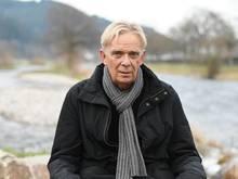 Volker Finke wird am 24. März 70 Jahre alt