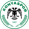 Atiker Konyaspor Herren