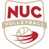 NUC Volleyball
