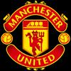 Manchester United Herren