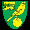 Norwich City Herren