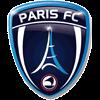 Paris FC Herren