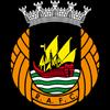 Rio Ave FC Herren