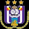 RSC Anderlecht Herren