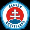 Slovan Bratislava Herren