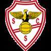 SC Salgueiros Herren