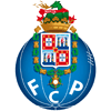 FC Porto B Herren