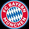Bayern München U19 Herren