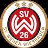 SV Wehen Wiesbaden II Herren