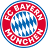 Bayern München II Herren