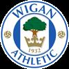 Wigan Athletic Herren