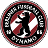 BFC Dynamo Herren
