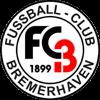 FC Bremerhaven (A-Junioren) U19 Herren