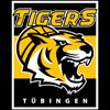 WALTER Tigers Tübingen Herren