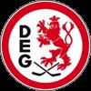 Düsseldorfer EG Herren