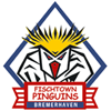 Fischtown Pinguins