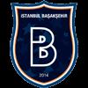 İstanbul Başakşehir F.K. Herren