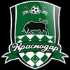 FK Krasnodar Herren