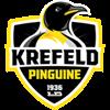 Krefeld Pinguine Herren