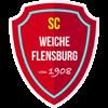 Weiche Flensburg 08 Herren