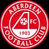 Aberdeen FC Herren