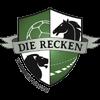 TSV Hannover-Burgdorf Herren