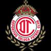 Deportivo Toluca Herren