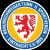 Eintracht Braunschweig Herren