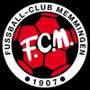 FC Memmingen Herren