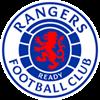 Rangers FC Herren