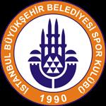 İstanbul BB