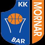 KK Mornar