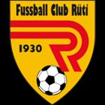 FC Rüti
