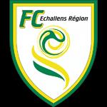 FC Echallens