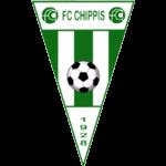 FC Chippis