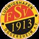 FSV Oggersheim