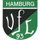 VfL 93 Hamburg