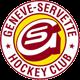 Genève-Servette HC Ass.