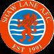 Shaw Lane AFC