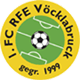1. FC RFE Vöcklabruck